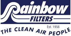 Rainbow Filters