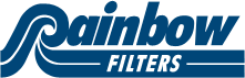 rainbow-sidebar-logo