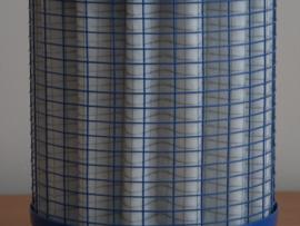 cvf-circular-filters.png