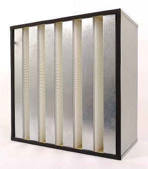 High volume hepa filter V bank.jpg