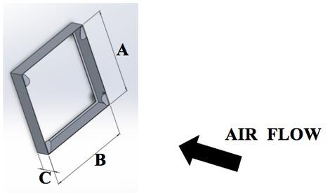 Air Flow Drawing.jpg