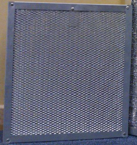 mesh filter.png