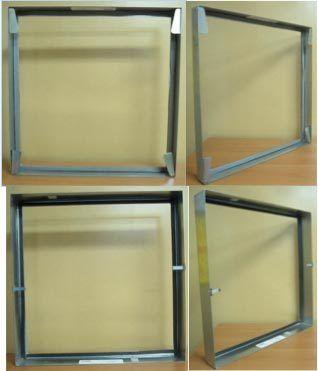 Steel-Holding-Frames.jpg