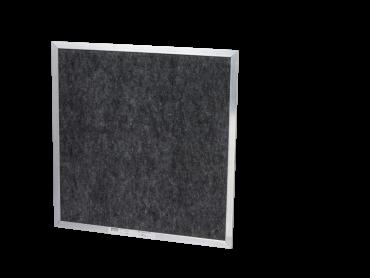 TFS Panel Filter - BG-07 Series
