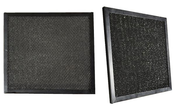 GREASE MESH FILTER  Photo