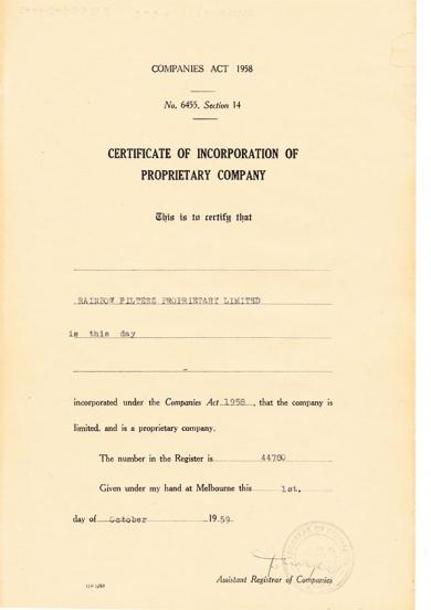Cerificate-Of-Incorporation-SCAN-595x842