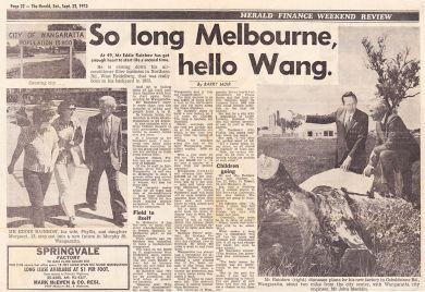 The-Herald---Eddie-Rainbow-Article-Sept1973-1094x751